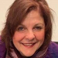 Angela Frisina